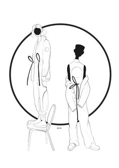 New fashion drawing silhouette inspiration ideas Illustrations Vintage, Illustrations And Posters, Fashion Design Drawings, Fashion Sketches, Moda Fashion, Fashion Art, Illustrations Techniques, Fashion Sketchbook, Fashion Portfolio