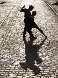 Take dance lessons
