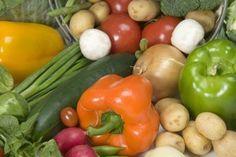 Hrana vie: cum combinam alimentele