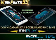 Galaxy Phone, Samsung Galaxy, Poker, Android