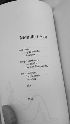 Caption Quotes, Text Quotes, Qoutes, Quotes From Novels, Book Quotes, Quotes Quotes, Cinta Quotes, Quotes Galau, Reminder Quotes