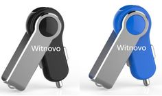 Swivel 1A car charger designed for promotion. Able to be printed with a big logo. Are you interested?  --Witnovo Technology --Henry He --Email: henry@witnovo.com --Skype: henry-witnovo --Mob: 86 18813869794 --Web: www.witnovo.com