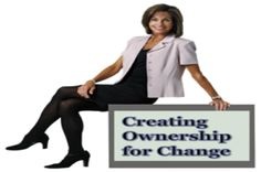 creating-owner
