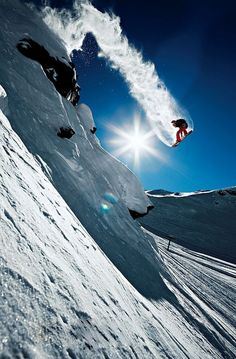 #snowboard #tricks