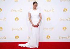 Valentina: Emmy's 2014