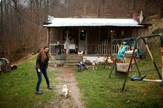 50 Years Into the War on Poverty, Hardship Hits Back - NYTimes.com