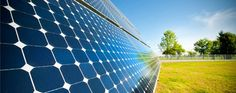 Solar Panels in Delhi Solar Panels in Delhi – Be Bright. Swing to Solar Power.Sustainable power source or The Solar Energy is evaluated to achieve of the worldwide power age by Veena Power.