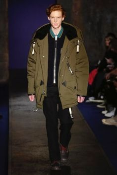 Coach-2016-Fall-Winter-Menswear-Collection-028