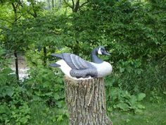 Canada Goose discounts - 1000+ images about Decoy Carving on Pinterest | Duck Decoys, Ducks ...