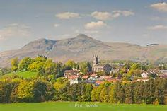 Clackmannan Clackmannanshire Scotland United Kingdom - Bing images