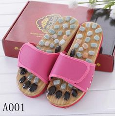 VISIT --> http://playertronics.com/products/cobblestone-massage-slippers-health-care-foot-massage-massage-shoes-summer-home-slippers-gift-of-the-best-choice-tb170916/ http://playertronics.com/products/cobblestone-massage-slippers-health-care-foot-massage-massage-shoes-summer-home-slippers-gift-of-the-best-choice-tb170916/