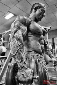 Jaroslav Horvath | Jaroslav Horváth: Superman Pants