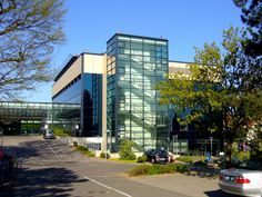2009 Lüneburg - Klinikum Lüneburg  (Robert elch / Panoramio) ☺