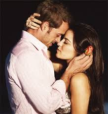 1000+ images about Elizabeth &William Levy on Pinterest ...