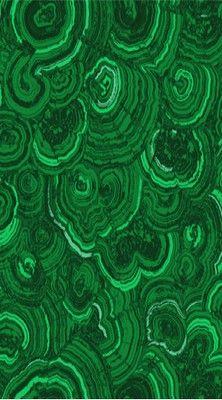 green.quenalbertini: Green shades