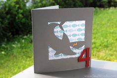 Masculine Birthday Cards Made With Cricut ~ Joy s life creative team a handyman birthday