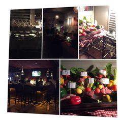 Live at #Klounge #Wednesday #Steak #Night
