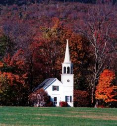 country churches photos galleries - Bing Images