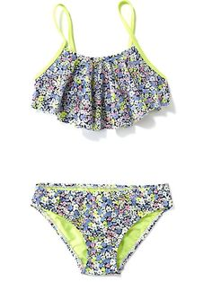 828217aa583b4 Old Navy - Page Not Found. Summer Bathing SuitsBathing ...