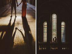 Thank You 2013 - Destination Wedding Photographer