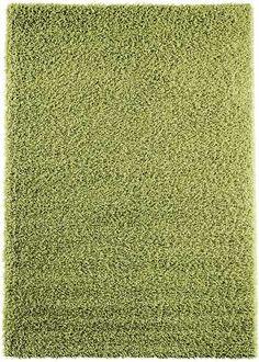 Prezzi e Sconti: #Bpc living tappeto toronto in verde: tappeto  ad Euro 14.99 in #Tappeto toronto verde bpc #Arredamento e prodotti per casa