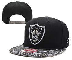 NFL OAKLAND RAIDERS SNAPBACK-Hats 246|only US$8.90,please follow me to pick up couopons.