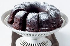 Bábovka z mikrovlnky Microwave, Muffin, Pudding, Breakfast, Desserts, Recipes, Food, Morning Coffee, Tailgate Desserts
