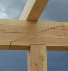 Scarf Joint - Page 5 - Boat Design Forums