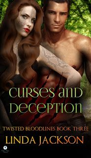 Another Great grab #CursesandDeception @lindajackson41 US: http://buff.ly/1NUmetG @IndieBooksBlast