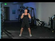 7 Ways to Exercise Your Arms and Legs at the Same Time   Fitness Republic