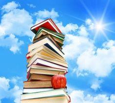 Entre os dias 27 e 30 de setembro será realizada a Primavera dos Livros 2012, das 10h às 22h, nos jardins do Museu da República - Palácio do Catete. A entrada é Catraca Livre.