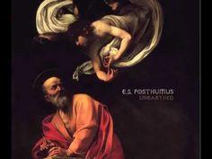 Pompeii by E.S. Posthumus