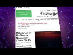 Usatoday nytimes Edinarcoin