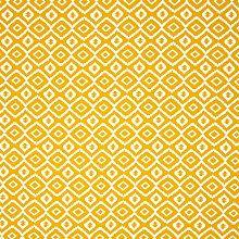 Buy John Lewis Nazca Curtain, Saffron Online at johnlewis.com, 16 per metre, out of stock