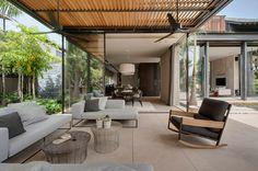 The B House by Eran Binderman & Rama Dotan (9)