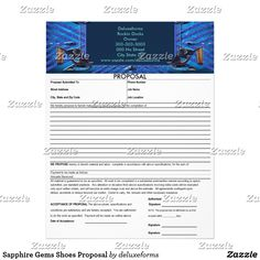 Lacy Steel Teal Final Affidavit  Release Of Lien Letterhead
