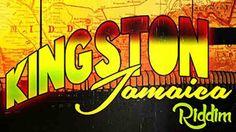 Demarco, Bugle, Charly Black, Jah Vinci & More Kgn Jamaica... Kgn Jamaica [#Riddim] - http://www.yardhype.com/demarco-bugle-charly-black-jah-vinci-more-kgn-jamaica-kgn-jamaica-riddim/