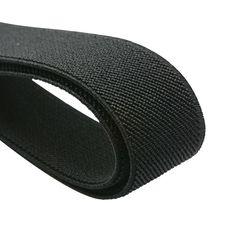1 inch colored black-1