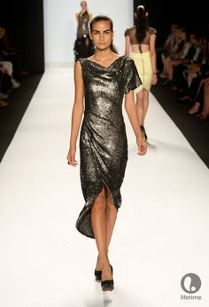 921d679cb18 Image result for best project runway looks Project Runway