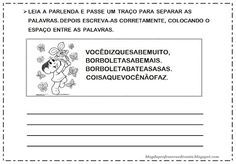 Imagem relacionada School, Olaf, Popular, Frases, Words, Texts, Alphabet For Kids, Index Cards, Activities