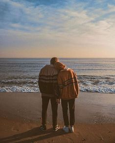 Home Aesthetic Couple New Ideas Photos Amoureux, From Dusk Till Down, Couple Goals Cuddling, Photo Voyage, Photographie Portrait Inspiration, The Love Club, Fotos Goals, Couple Aesthetic, Aesthetic Beauty