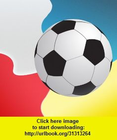 Guide to EURO 2012, iphone, ipad, ipod touch, itouch, itunes, appstore, torrent, downloads, rapidshare, megaupload, fileserve
