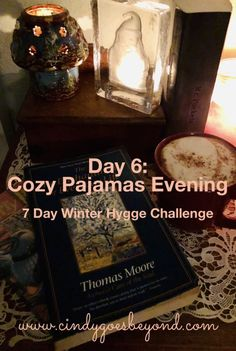 Day Cozy Pajamas Evening - Cindy Goes Beyond 7 Day Winter Hygge Challenge Hygge Lifestyle Cozy Pajamas Evening Satin Pyjama Set, Satin Pajamas, Pajama Set, Pajamas For Teens, Pajamas Women, Button Up Pajamas, Cozy Pajamas, Pjs, Tartan Pants