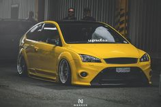 Ford Focus 2, Focus Rs, Body Kits, Ford Falcon, Mk1, Felicia, Vehicles, Cars, Cool Cars