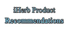 Best iHerb Products - My favorites - Part 1 | High Score Blog - IHerb recommendations: http://pusabase.com/blog/2014/02/25/best-iherb-products-my-favorites-for-2014-part-1/  #iHerb #Coupon #Code YUY952