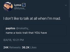 Or if you make shxt better I'll wait till I talk to u Im low key a baby Idgaf Quotes, Real Talk Quotes, Fact Quotes, Mood Quotes, Life Quotes, Relatable Tweets, Baddie Quotes, Twitter Quotes, Queen Quotes