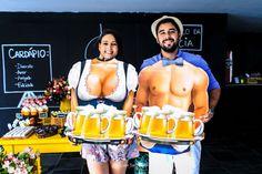 Meu Dia D - Chá Bar Panela Tema Boteco - Fotos Luise Sarmento (31)