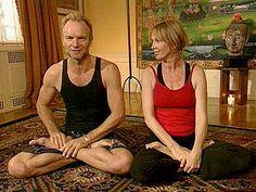 Images de Sting (112 sur 118) - Last.fm