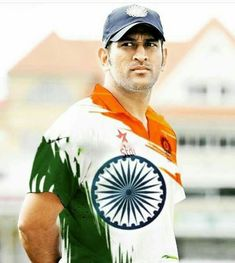 Icc Cricket, Cricket Sport, Download Wallpaper Hd, 1080p Wallpaper, Ziva Dhoni, Ms Dhoni Photos, Indian Flag Images, Dhoni Quotes, Ms Dhoni Wallpapers