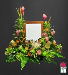 Funeral Floral Arrangements, Tropical Floral Arrangements, Flower Arrangements, Casket Flowers, Funeral Flowers, Flower Room Decor, Casket Sprays, Funeral Urns, Memorial Flowers